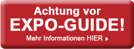 Achtung vor Expo-Guide